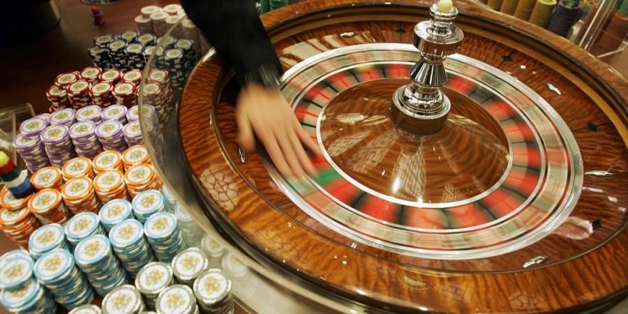 Καζίνο-Θέρετρο_στην_Κύπρο