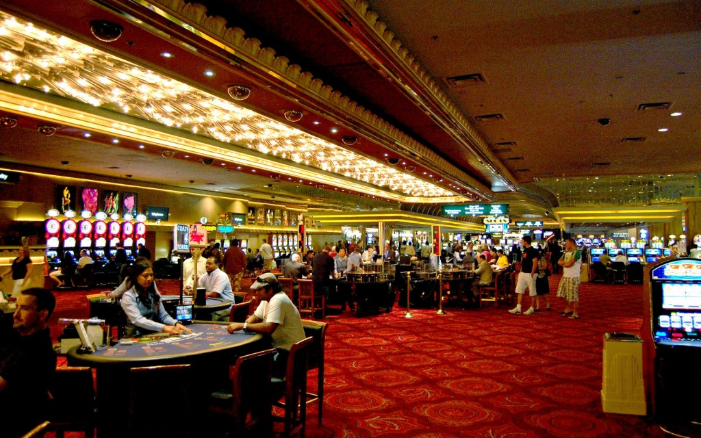 Casinomiscellaneous-mgm-casino-in-las-vegas