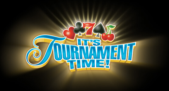 Online-Casino-Tournaments