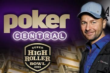 daniel-negreanu-joins-the-poker-central-team-and-declares-his-intent-to-play-in-the-500k-super-high-roller-bowl