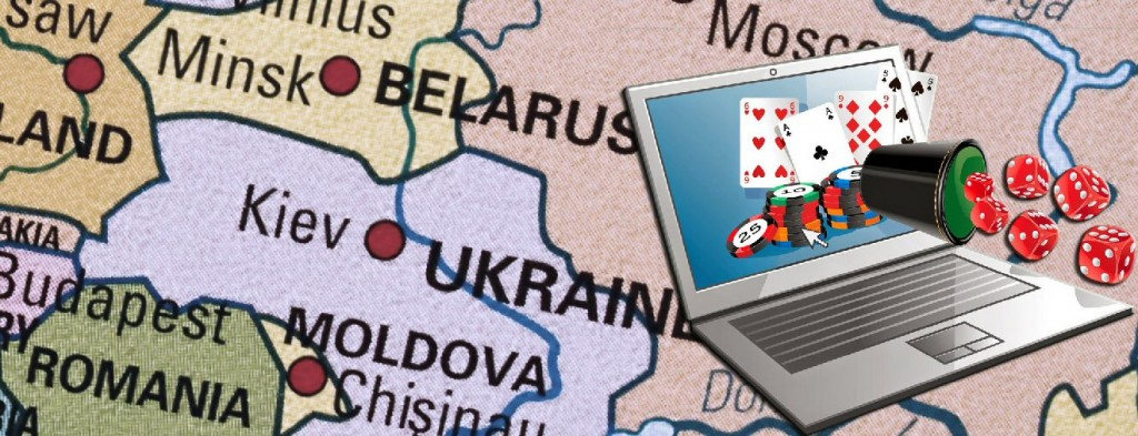eastern-europe-casino
