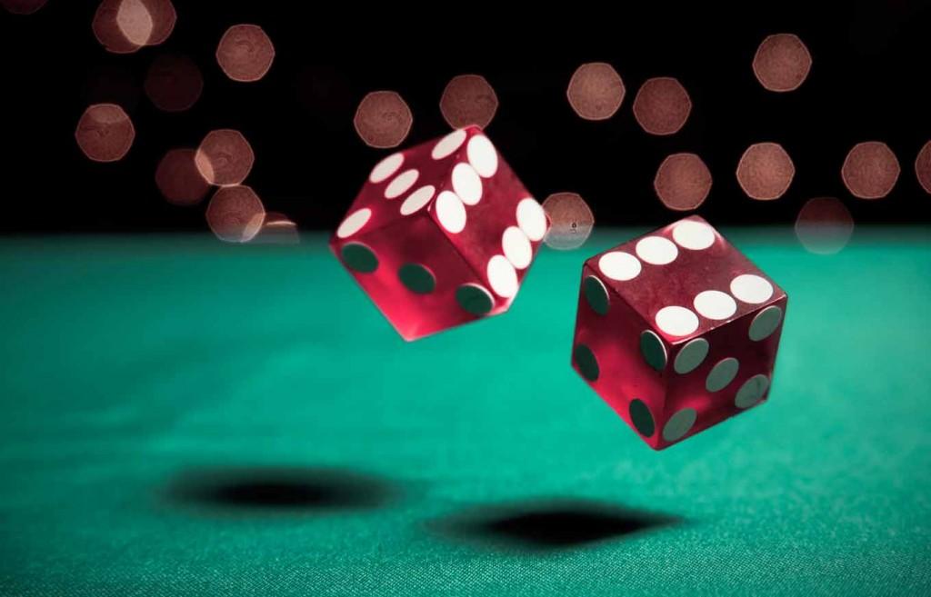 gambling-hurt-credit