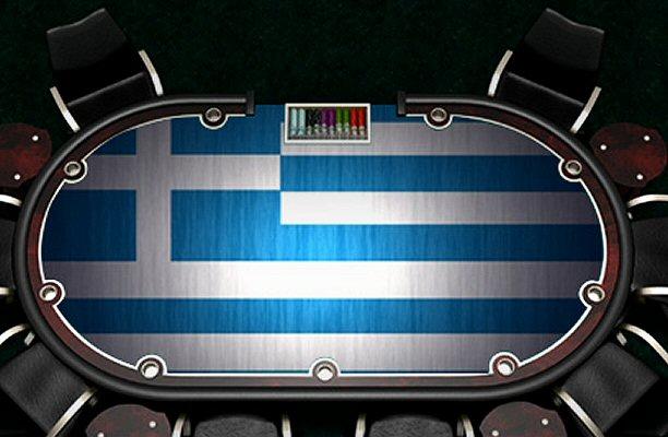 greece-poker