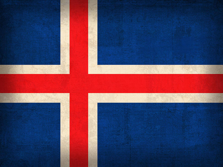 iceland-flag-vintage-distressed-finish-design-turnpike