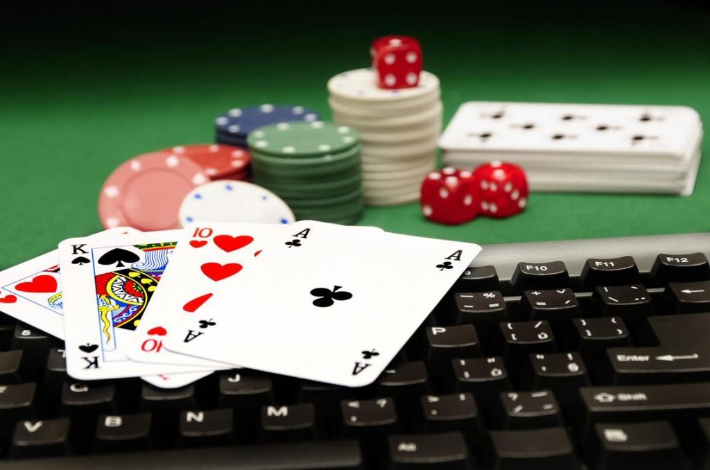 online_casinos