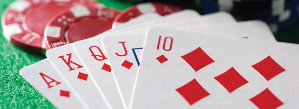 poker_banner