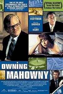 220px-Owning_Mahowny_film