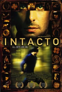 intacto-movie-poster-2004-1020261611