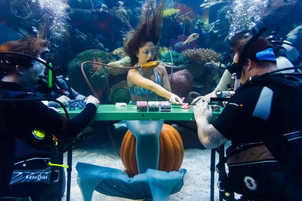 underwater_poker_silverton