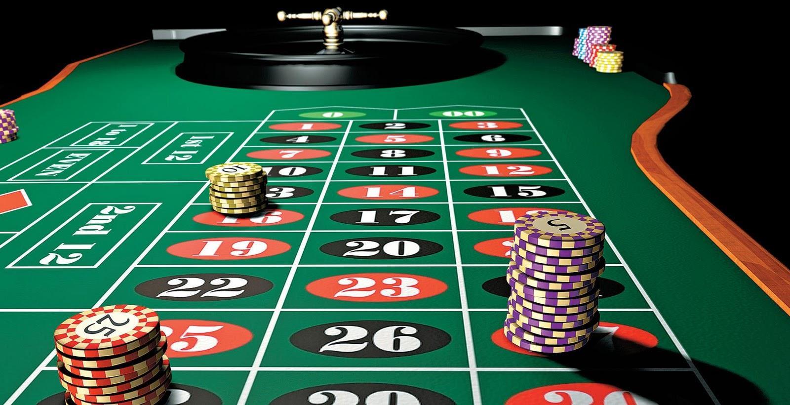 17 casino x