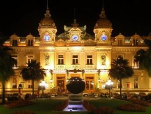 Casino de Monte Carlo01