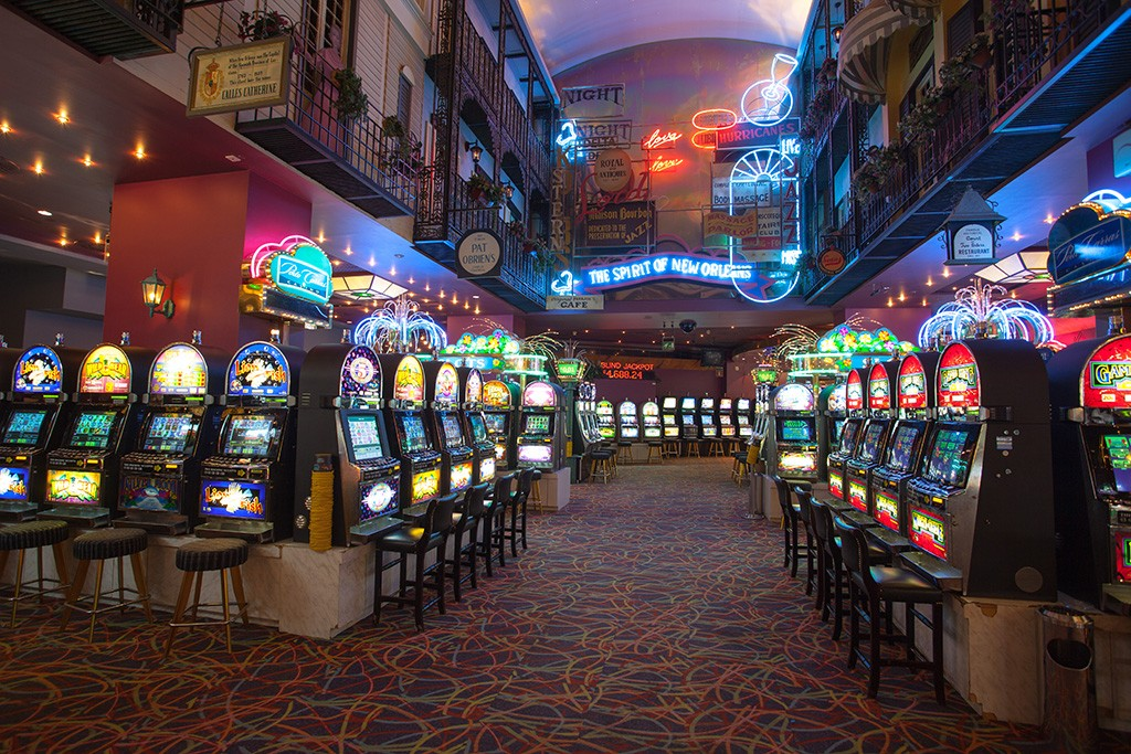 Porto-Carras-Casino3