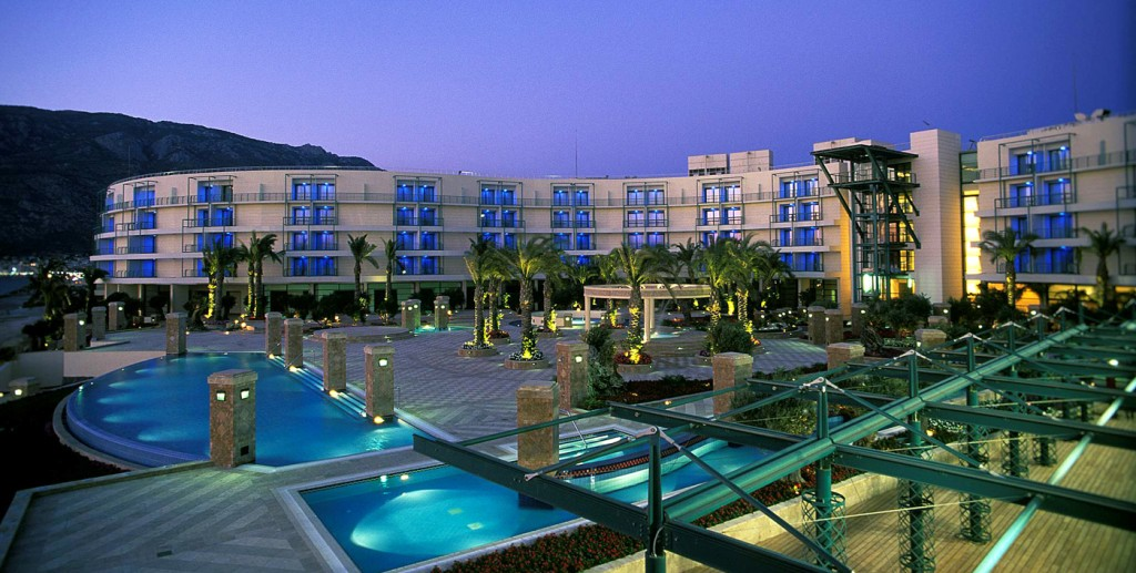 xhko_casino_hotel_hospitality_03_architecture_08_segalla_architects