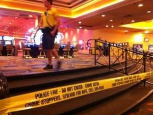 1382389875000-Vegas-nightclub-shooting