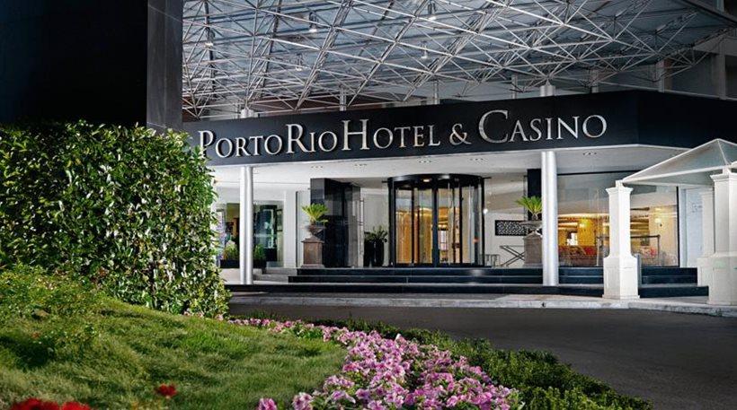 Porto Rio Hotel & Casino