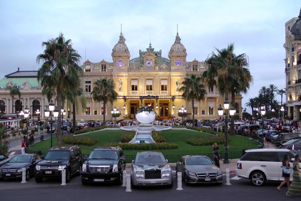 S1200051-Monte-Carlo-Casino
