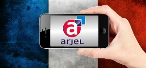 france-online-sports-betting