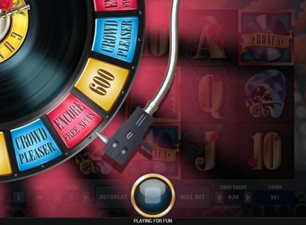 guns-n-roses-netent-slot-bonus-wheel-1362x1000
