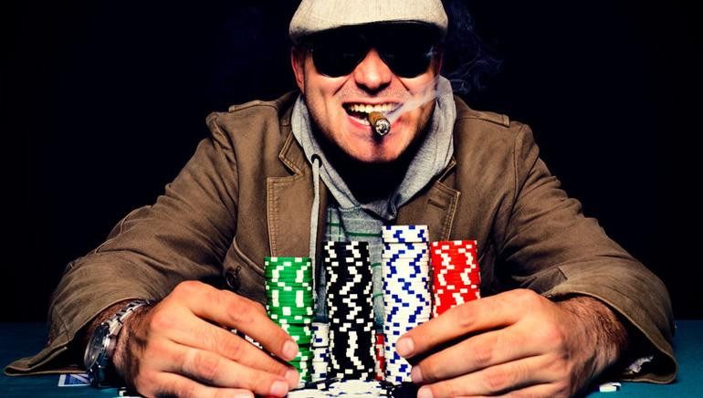 happy-poker-player