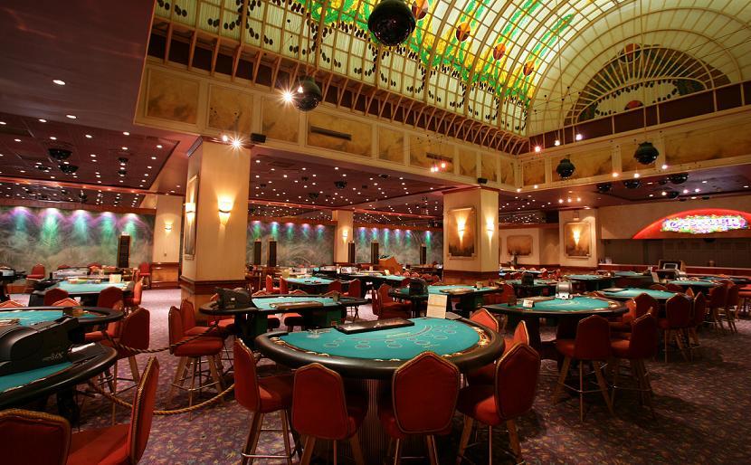 kazino4