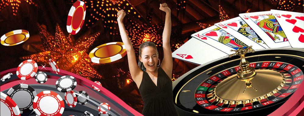 Good-Online-Casino