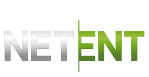 NetEntertainment-300x156