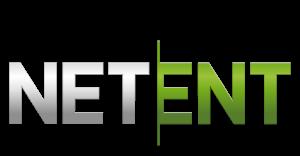 NetEntertainment-300x156