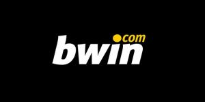 bwin-euroleague-300x149