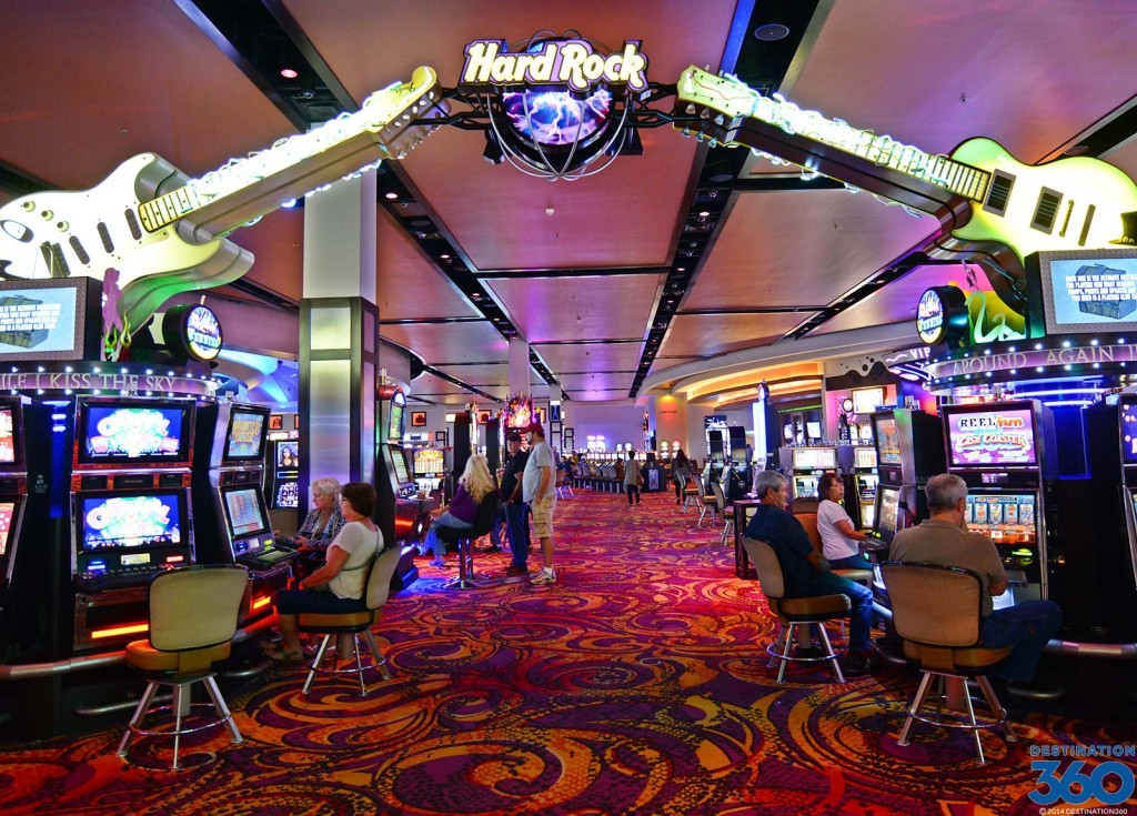 hard-rock-biloxi-casino