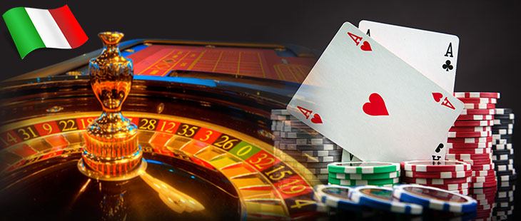 italian-casino-market-expanded-by24-percent-during-first-half-of-2015