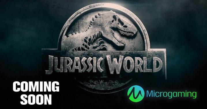 microgaming-jworld