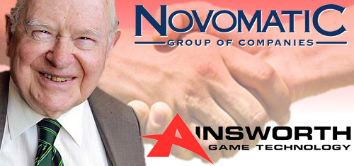 novomatic-ainsworth-game-technology-acquisition