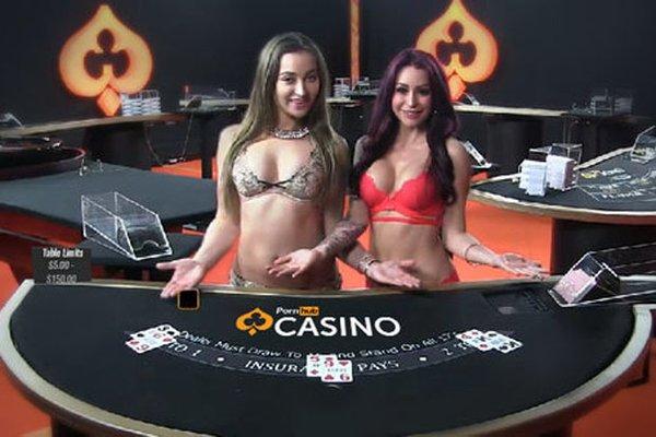 pornhub_casino1