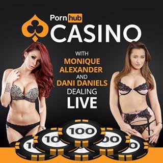 pornhub_casino2