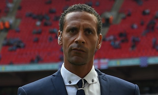 Rio Ferdinand is set play again at Old Trafford in a charity match in aid of Unicef.