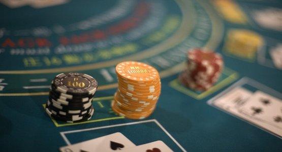 rsz_4french-casino_img