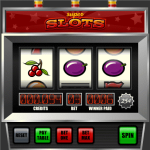 slot-machine1-300x300