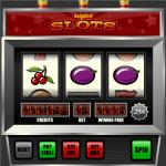 slot-machine1-300x300