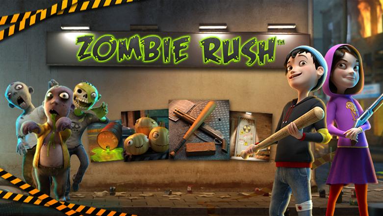 781x441_Zombie-Rush