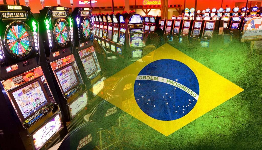Brasil-Casino-1