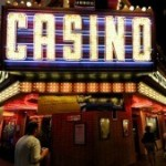 Casino-pantou-300x169
