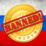 Russia-Bans-Bitcoin-300x188