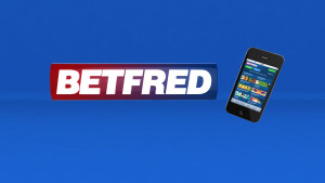 betfred-mobile-300x169