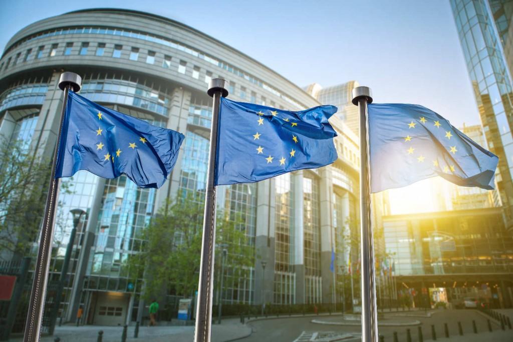bigstock-European-union-flag-against-pa-83137103