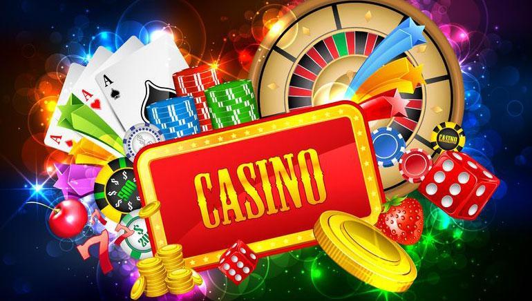 casino-illustration11