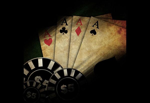 dark_poker