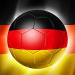 germanyworldcup