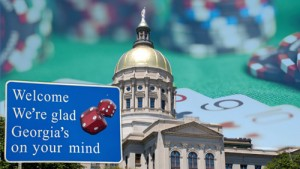 house-committee-backs-casino-gambling-in-georgia-300x169