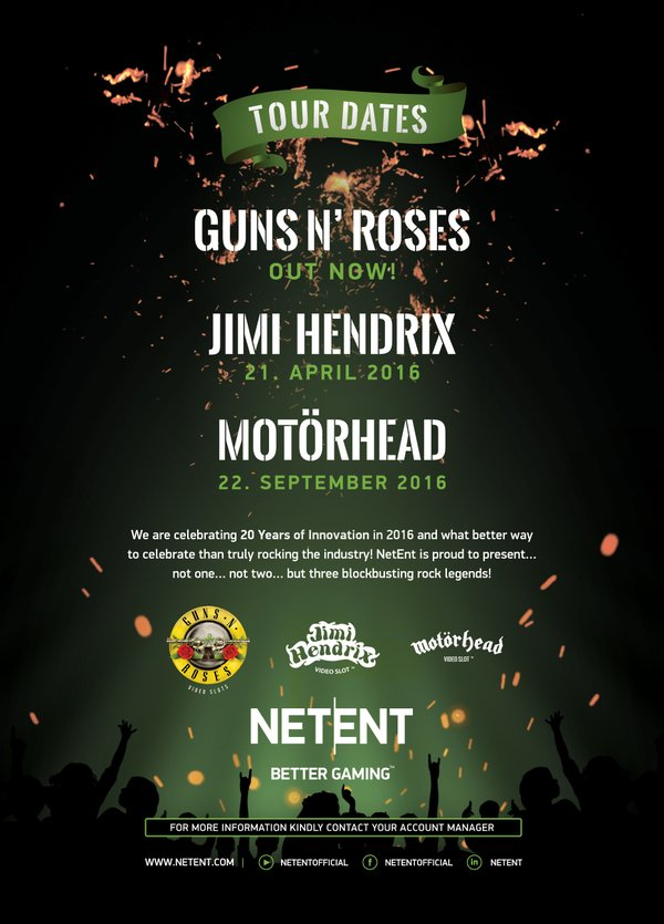 netent_rocks