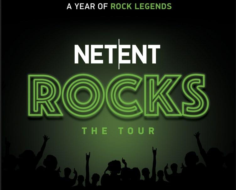 netent_rocks1